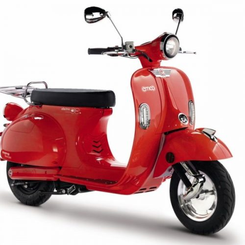 emco-NOVA-R-2000-Electric-Scooter-red-600×600